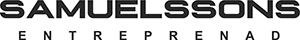 Samuelssons Entreprenad Logo